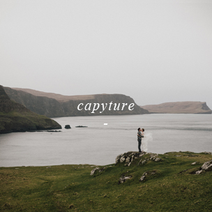 capyture